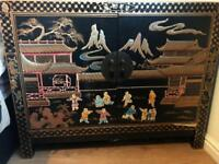 Chinese cabinet for sale