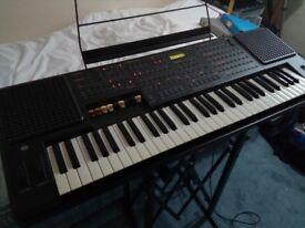 Orla KX900 Keyboard