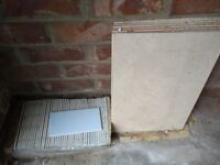 Tiles for Sale. Job lot very cheap.Bargain price