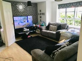 2 bed apartment to rent Manchester