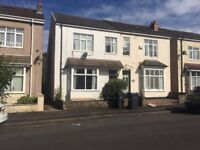 Stunning 6 bedroom house share to rent - Must view