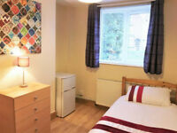 CHARMING ROOM AVAILABLE