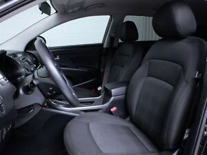 2013 Kia Sportage LX A/C MAGS West Island Greater Montréal image 17