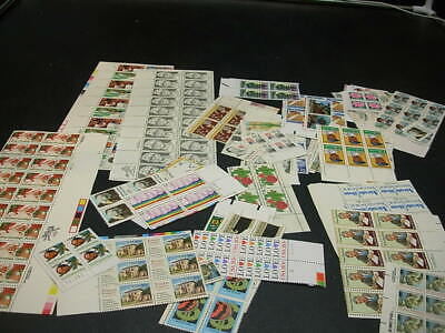 $50.00 Face US Postage MNH 2 To 40 Cent
