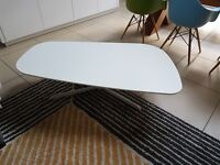 Designer Coffee Table, Calligaris