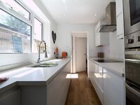 Fabulous 2 Bedroom House for Rental. Close to Farnham Park, Pet Friendly - Available Now