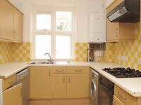 Attractive THREE DOUBLE BEDROOM property - Fairfield Drive, Wandsworth, London, SW18