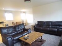 Good size 1 bedroom flat in Upton Park part dss with guarantor acceptable