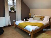 1 bedroom in Castle Road, Bedford, MK40 (#1013937)