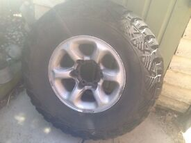 peugeot 206 cc gti alloys and tyres | in beccles, suffolk | gumtree