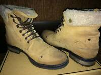 Men's ASOS Stylish Boots
