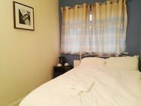 SHORT LET ROOMS AVAILABLE IN HENDON - LUXURY - FROM £50 PER NIGHT - NW4