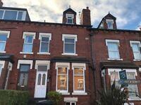 1 bedroom flat in Norman Terrace, Leeds, LS8 (1 bed) (#924677)