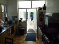 Beautiful Double Room to Rent in House Share