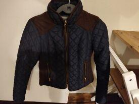 1ea33e42fb23 Dope Adept Snowboarding Jacket
