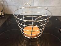 4 piece bowl set