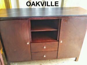 Wondrous Sideboard Buy And Sell Furniture In Canada Kijiji Home Interior And Landscaping Fragforummapetitesourisinfo