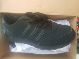 Size 8 adidas brand new in box rrp £55