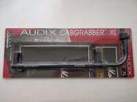 Audix Cab Grabber Xl Mic Stand