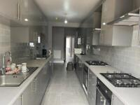 11 Bedrooms BRAND NEW HMO House available to rent in Hayes UB4