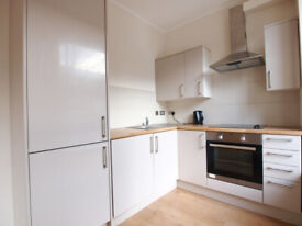 A Large 2 double bedroom located walking distance to Finsbury Park & Archway