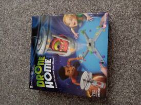 Drone Home Game - £8 ONO