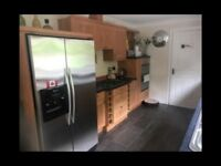 SHAKER STYLE KITCHEN FOR SALE