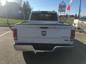 2012 Ram 1500 ST 4X4, Drives Great Super Clean and More !!!!!! London Ontario image 4