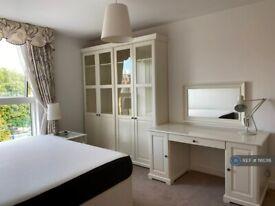 1 bedroom flat in Dance Square, London, EC1V (1 bed) (#1161316)