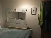 Room near City Centre!