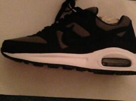 Nike air trainer brand new