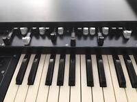 KeyB Duo MkII Organ