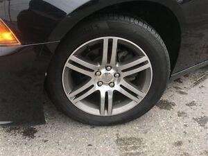 2012 Dodge Charger SUPER CLEAN SHARP CAR! Windsor Region Ontario image 10