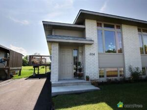 $270,000 - Semi-detached for sale in Cornwall
