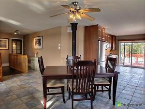 409 000$ - Bungalow à vendre à L'Ange-Gardien-Outaouais Gatineau Ottawa / Gatineau Area image 5