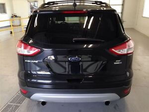 2013 Ford Escape SE  AWD  SYNC  HEATED SEATS  A/C  65,908KMS Cambridge Kitchener Area image 5