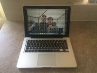Apple MacBook (13 inch Late 2008) WONT CHARGE