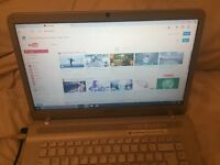 sony vaio VGN-NW20SF FOR SALE