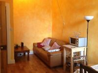 ***Fantastic FESTIVAL Flat - 3 dbl Bedrooms Ava ALL AUGUST - Sleeps 6-8 - Great Location***