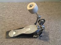 Vintage Camco Bass Drum Pedal by Tama