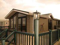 Cheap Lodge For Sale - Near Shanklin & Ventnor