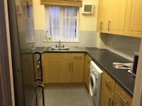 2 BEDROOM FLAT IN HEART OF EAST FINCHLEY AVAILABLE NOW £1500 PM