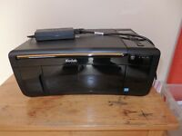 KODAK ESP5250 PRINTER/SCANNER/COPIER