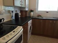 LIMEHOUSE - Big Twin Room in quiet & friendly home :) - ALL BILLS INCLUDED