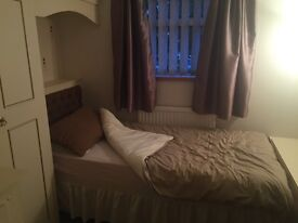 Lovely single Room Close to Brislington in Bristol
