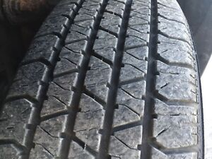 2005 Saturn Ion Base-Great Tires (Lots of Tread), Cheap & Low Km London Ontario image 9
