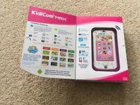 Phone Pink Gumtree