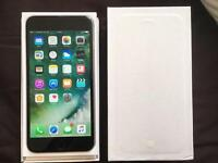 iPhone 6 Plus Vodafone/ lebara 16GB Very good condition