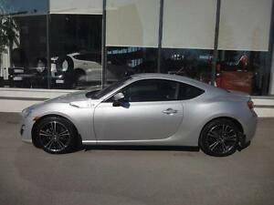2013 Scion FR-S Automatique