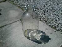 Beer / Wine making jars x 7